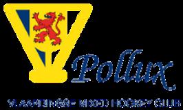 Pollux