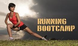 Running Bootcamp Sterklopen
