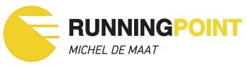 RunningPoint